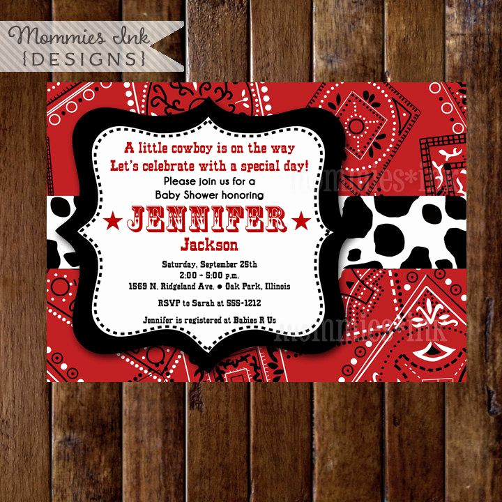 Western theme Invitation Templates Luxury 1000 Ideas About Western Invitations On Pinterest