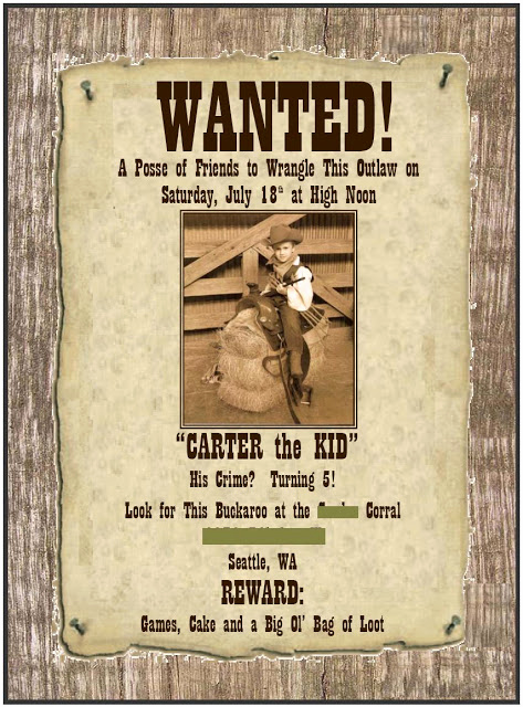 Western theme Party Invitation Template Luxury Howdy Partners It S A Cowboy Party Design Dazzle