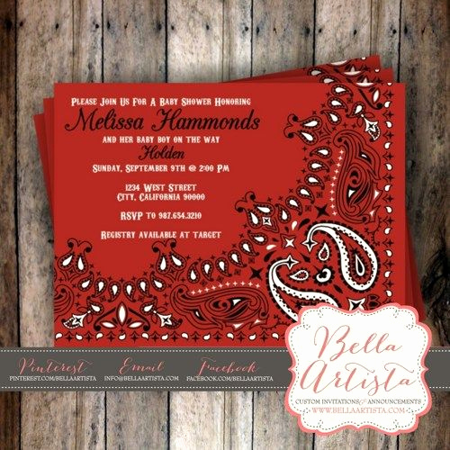 Western themed Invitation Wording Luxury Best 25 Western Invitations Ideas On Pinterest