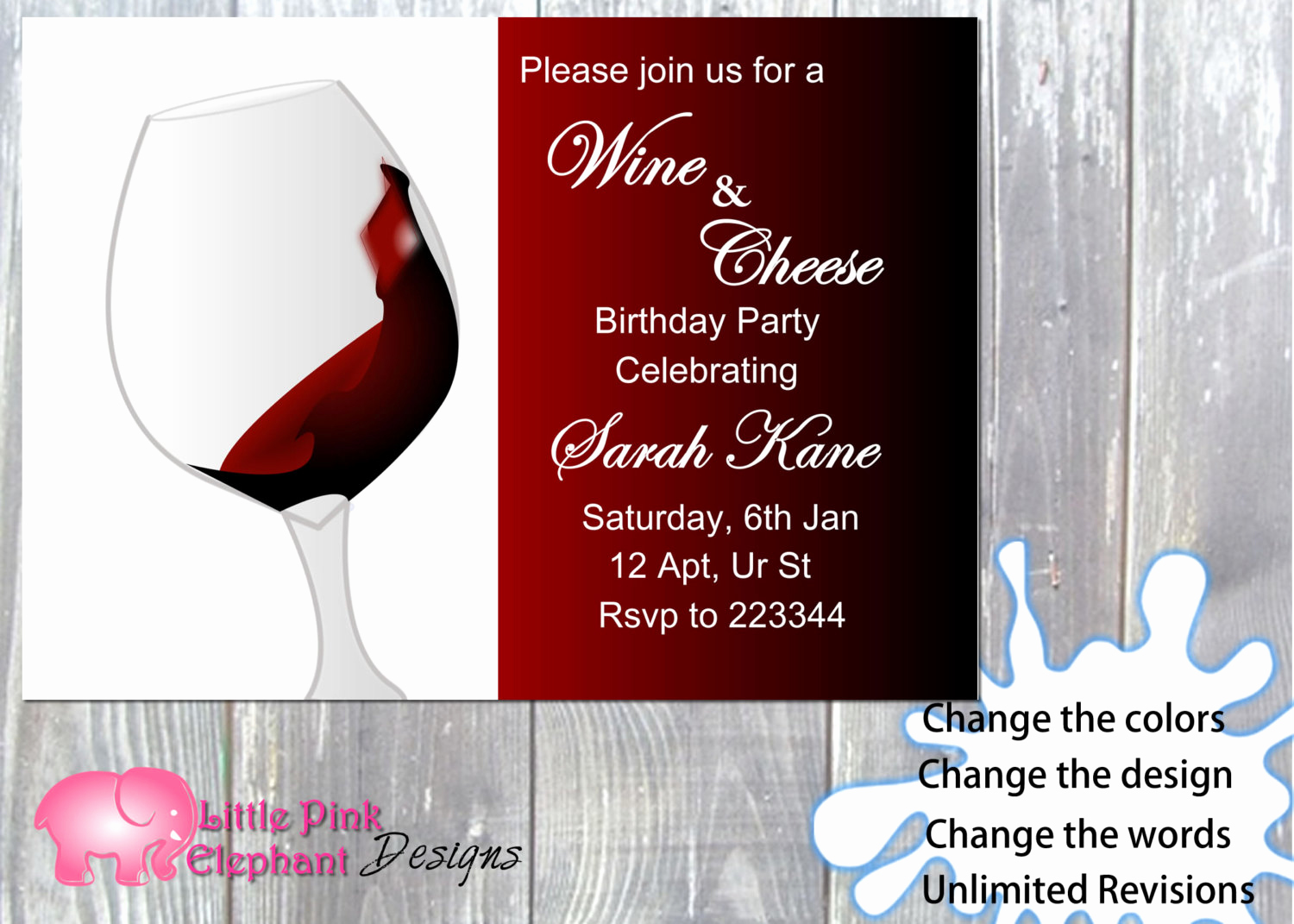 Wine and Cheese Invitation Lovely Wine and Cheese Party Invitation Wine and Cheese Invite Wine