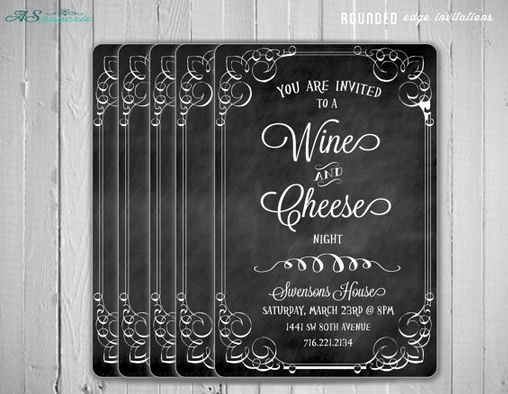 Wine Tasting Invitation Wording Luxury 7 Best Images About Wine Tasting Invite On Pinterest