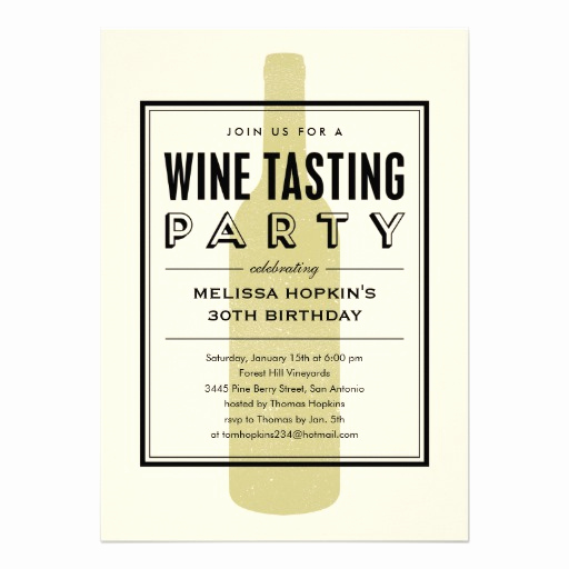 Wine Tasting Invitation Wording Unique 1 000 Wine Tasting Invitations Wine Tasting