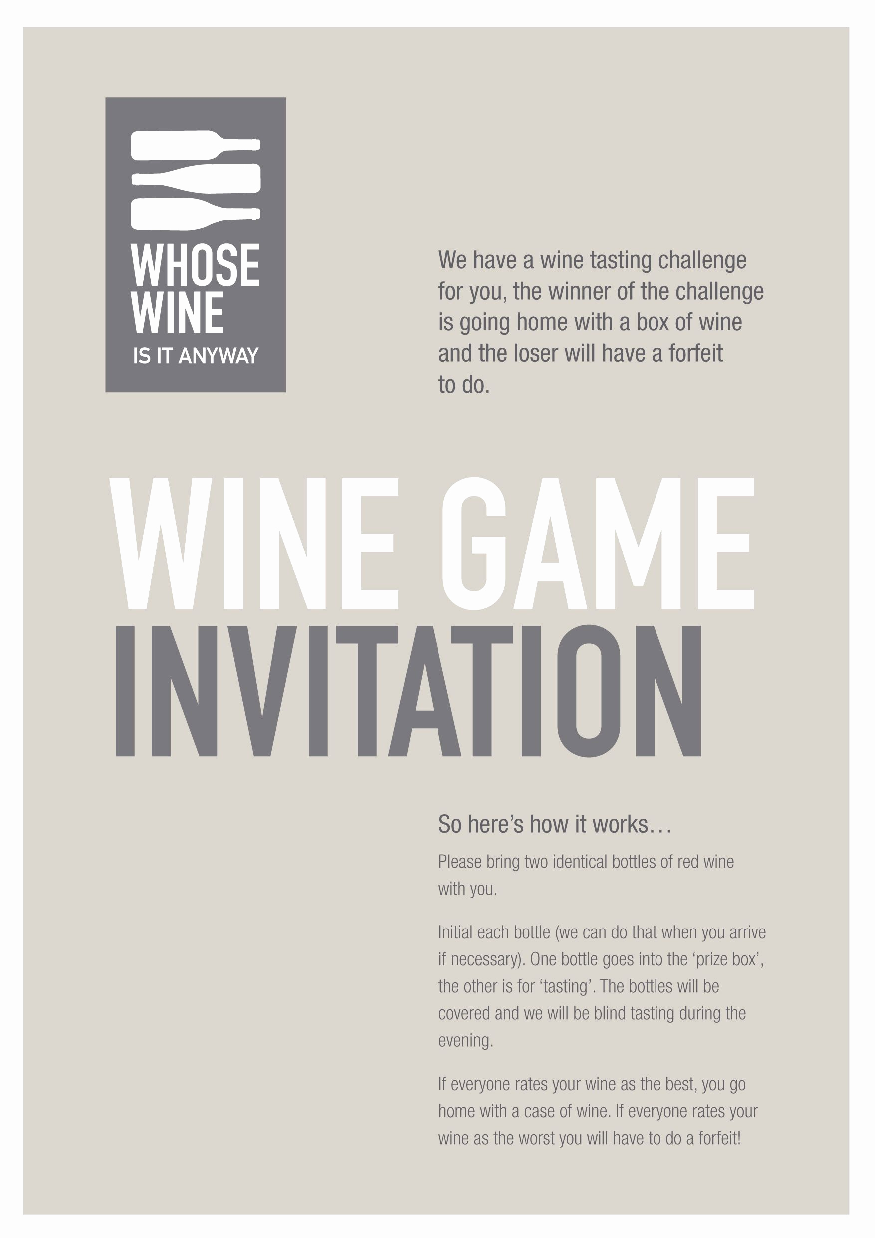 Wine Tasting Invitation Wording Unique Exceptional Wine Tasting Party Invitation Wording 9 as