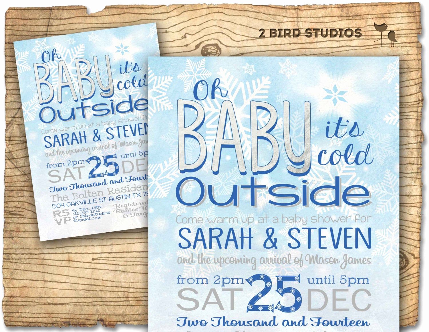 Winter Baby Shower Invitation Inspirational Winter Baby Shower Invitation Coed Winter Baby Shower Boy