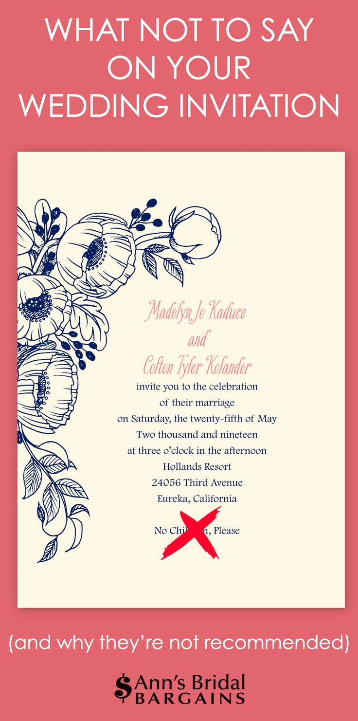 Witty Wedding Invitation Wording Beautiful 1000 Ideas About Wedding Invitation Sayings On Pinterest