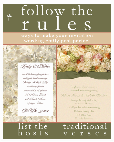 Witty Wedding Invitation Wording Inspirational Momhes Funny Wedding Invitation Wording
