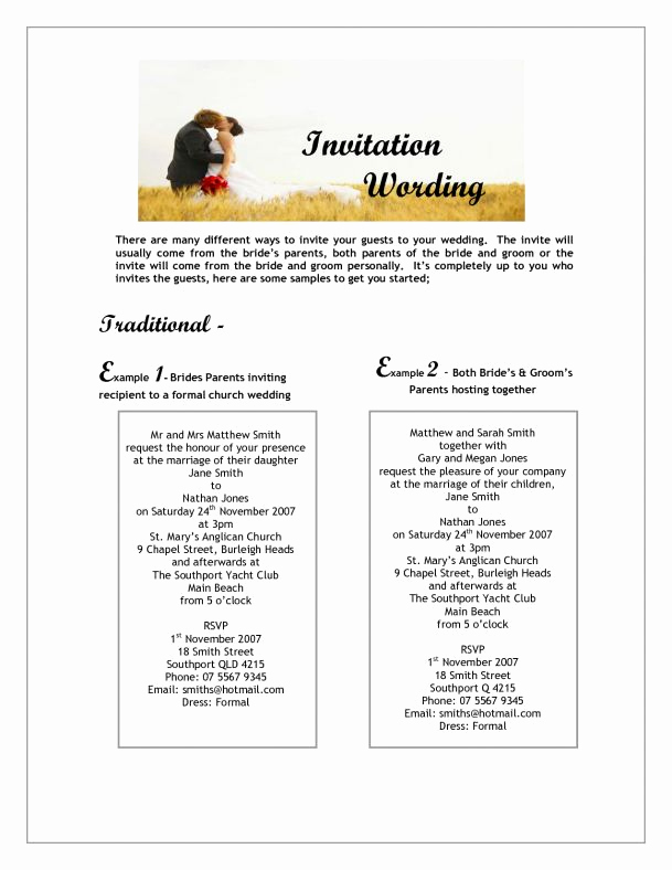 Witty Wedding Invitation Wording Luxury Best 25 Funny Wedding Invitations Ideas On Pinterest