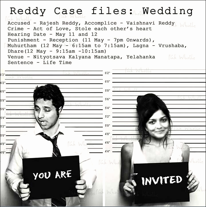 Witty Wedding Invitation Wording Unique Funny Wedding Invitation Ideas 17 Invites that Ll Leave