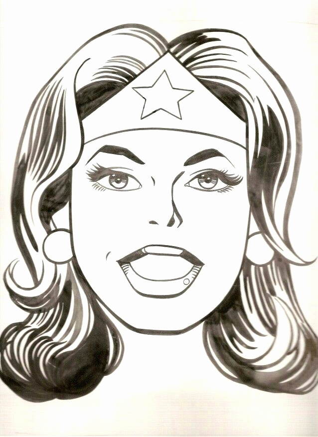 Wonder Woman Invitation Template Lovely Pin by Kristina Hanes On Coloring Pages