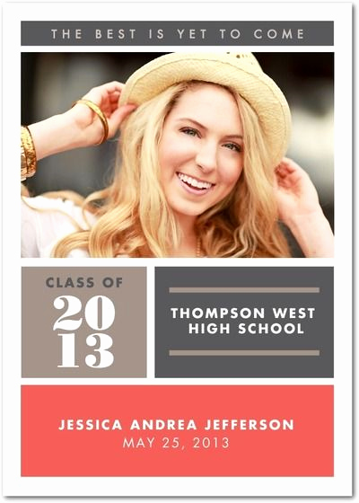 Wording for Graduation Invitation Unique 25 Best Ideas About Graduation Announcements Wording On
