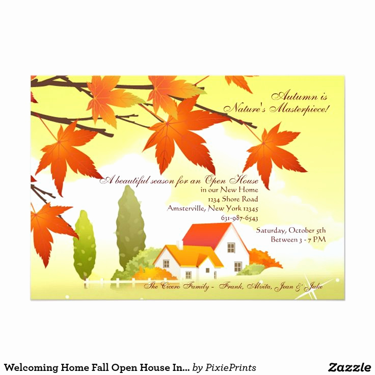 Wording for Open House Invitation Awesome 21 Best Open House Invitation Wording Images On Pinterest