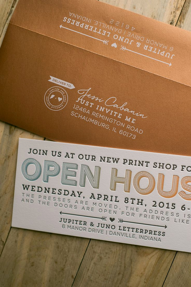 Wording for Open House Invitation Fresh Best 25 Open House Invitation Ideas On Pinterest