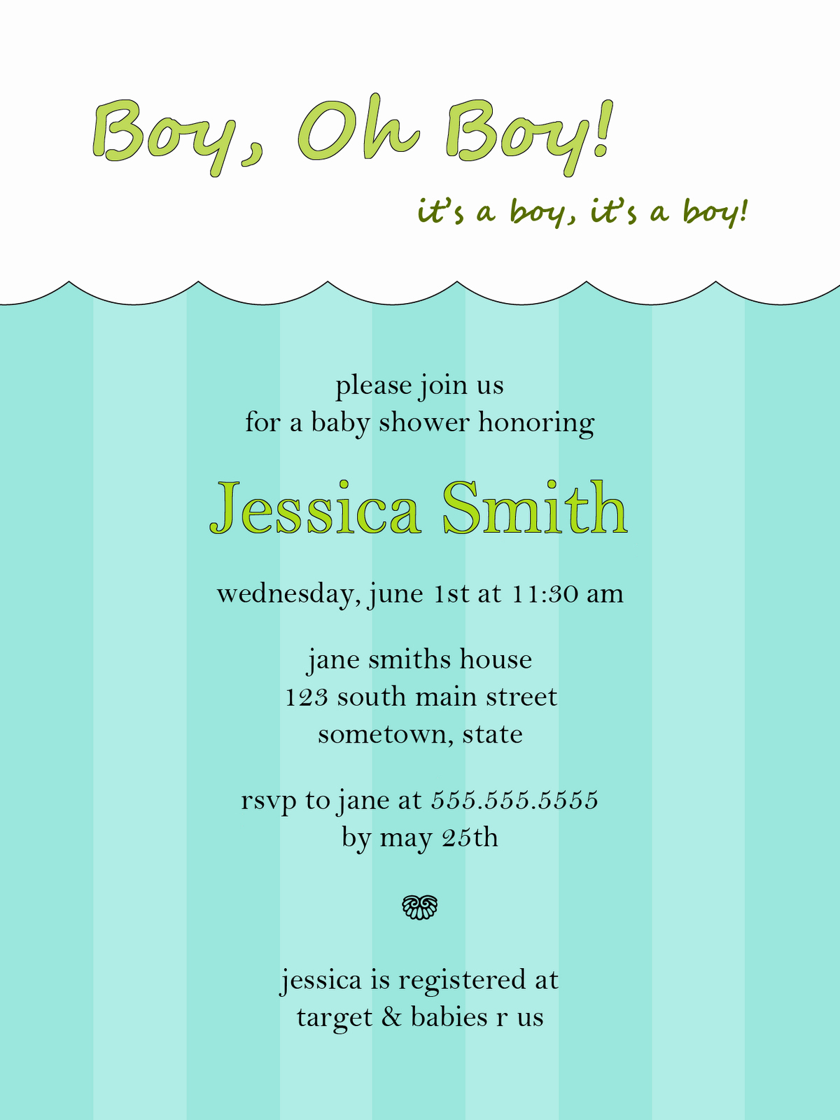 Work Baby Shower Invitation Inspirational Loving Life Designs Free Graphic Designs and Printables