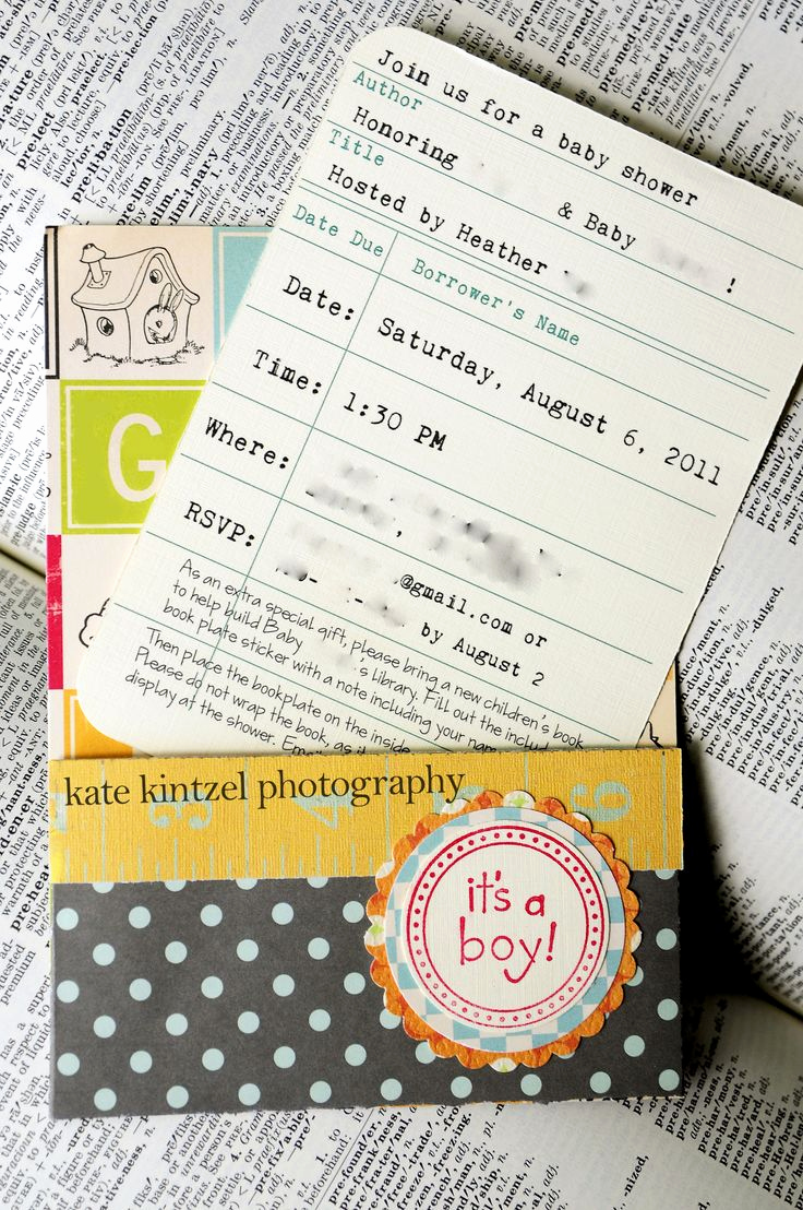 Work Baby Shower Invitation Luxury 17 Best Images About Bring A Book Baby Shower On Pinterest