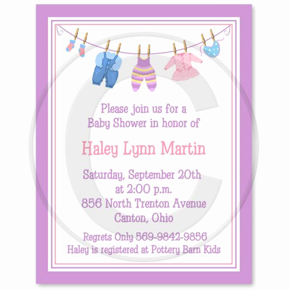 Work Baby Shower Invitation New 1000 Ideas About Fice Baby Showers On Pinterest