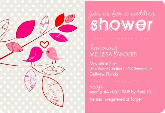 Work Baby Shower Invitation Wording Lovely Bridal Shower Invitation Wording Ideas From Purpletrail
