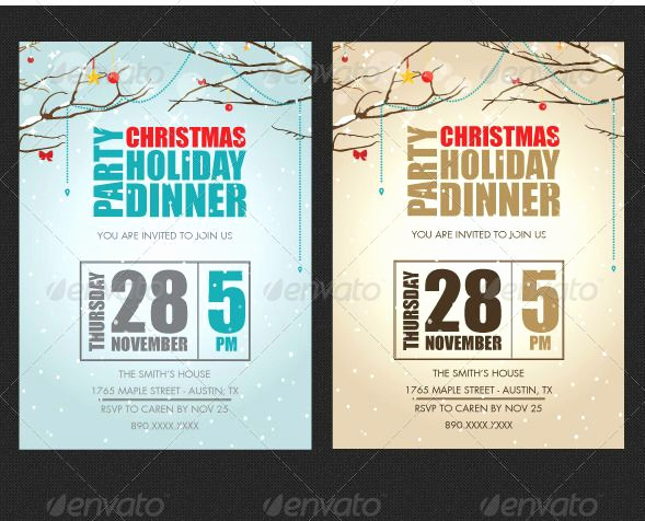 Work Christmas Party Invitation Best Of 47 Best Images About Christmas Work Party On Pinterest