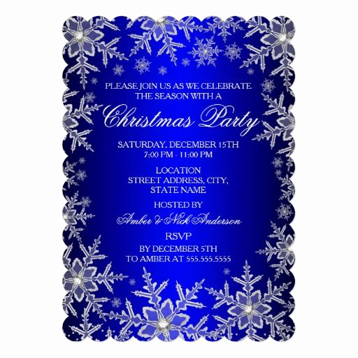 Work Christmas Party Invitation Best Of 478 Best Christmas Holiday Party Invitations Images On