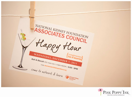 Work Happy Hour Invitation Wording Inspirational Pinterest • the World's Catalog Of Ideas