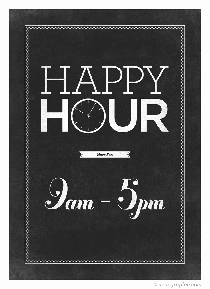 Work Happy Hour Invitation Wording Lovely 17 Best Happy Hour Quotes On Pinterest