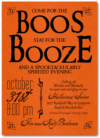 Work Happy Hour Invitation Wording Unique Halloween Happy Hour Invitation Wording – Festival Collections