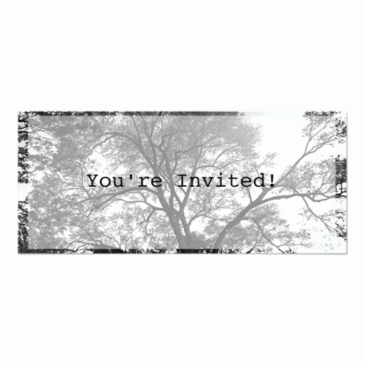 You Re Invited Invitation Elegant You Re Invited Invitation Card