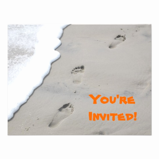 You Re Invited Invitation Inspirational You Re Invited Invitations