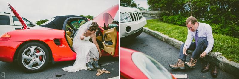 Zach Galifianakis Wedding Invitation Lovely Carolyn Scott Graphy