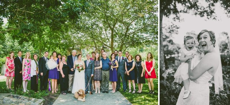 Zach Galifianakis Wedding Invitation Unique Carolyn Scott Graphy